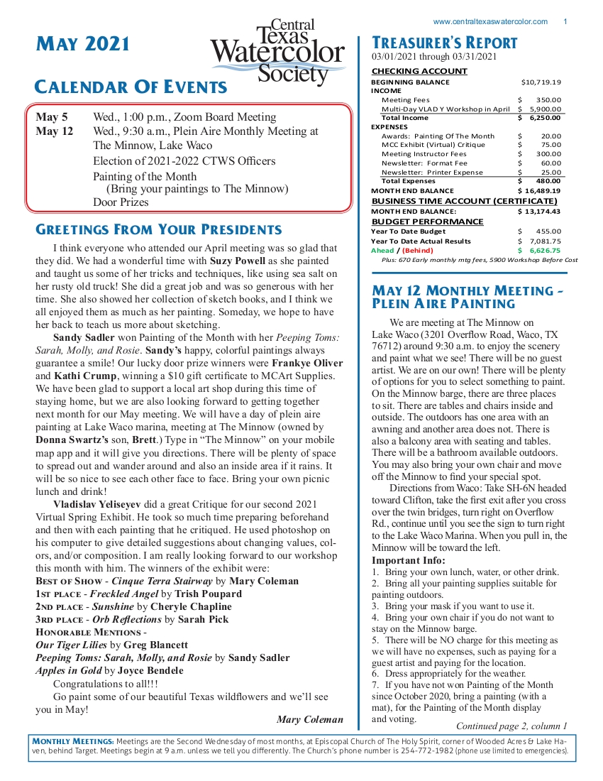 5-21.page1.jpg