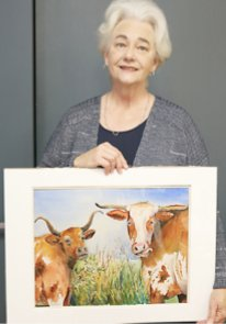 AnnPatton.Pasture.Art.jpg