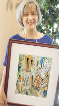 2014 Painting of the Year - Peggy Bledsoe.jpg